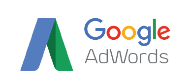 Google AdWords PubliSites