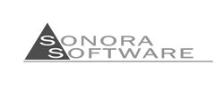 Sonora Software
